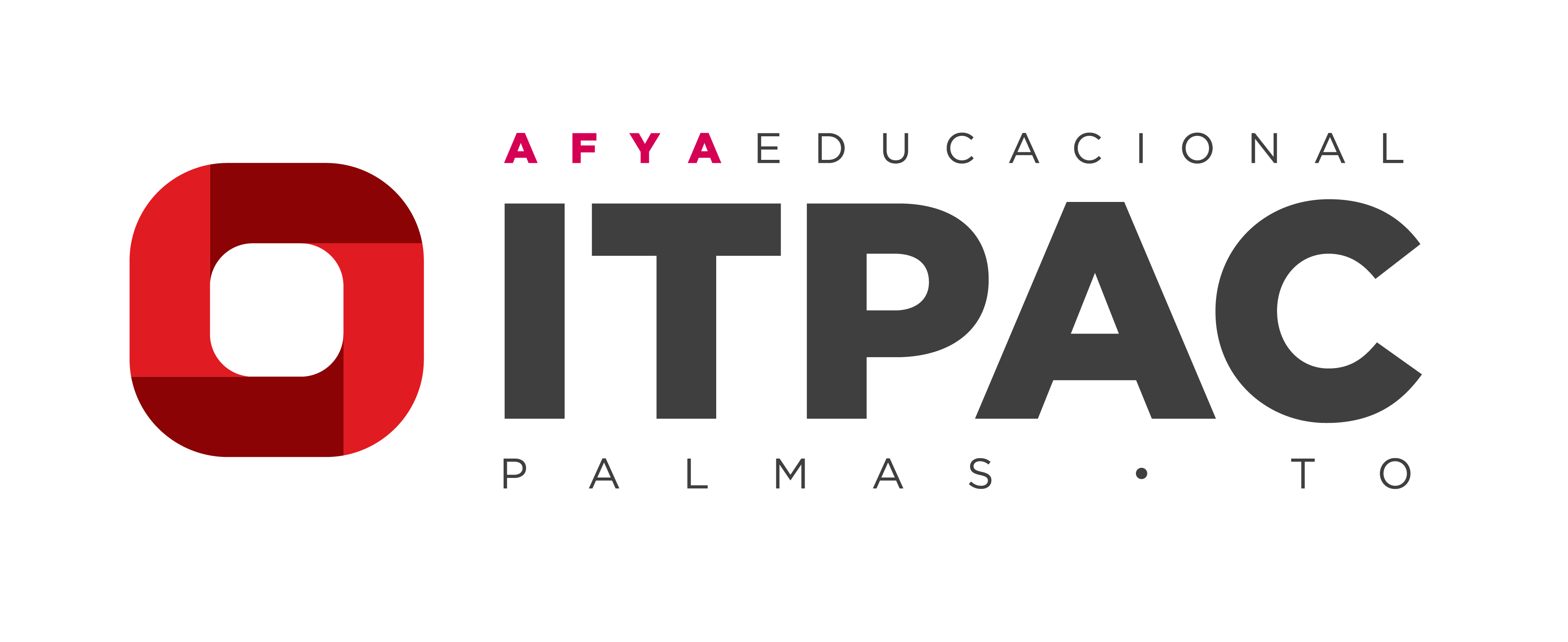 ITPAC