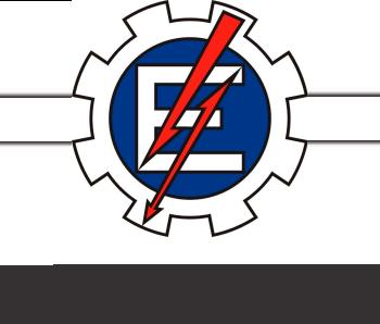 Unidade Federal de Itajubá