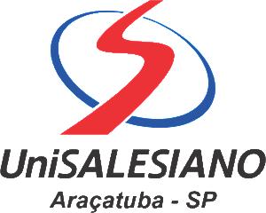 UniSALESIANO Araçatuba-sp