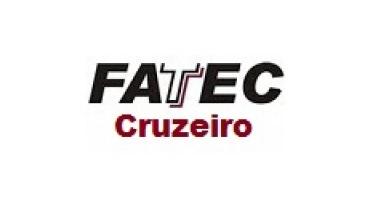 FATEC CRUZEIRO