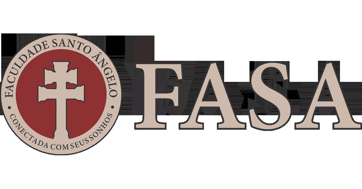 FASA - Santo Ângelo