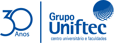 Uniftec