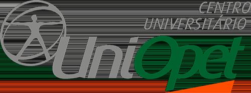 UniOpet